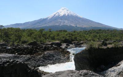 Chile – Teil 2
